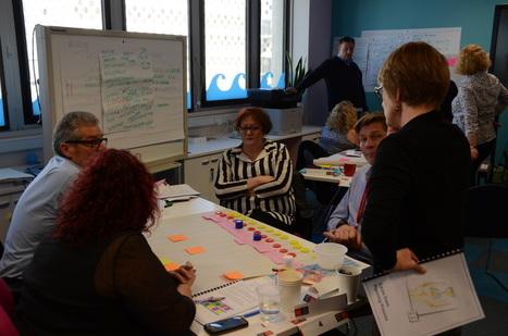 Carpe Diem Learning Design | Digital Age Academic Development | Scoop.it