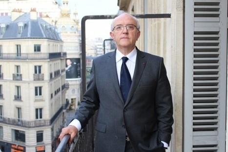 «L'économie collaborative accroît les inégalités patrimoniales» - Rue89 - L'Obs | Economie circulaire et abondance partagée | Scoop.it