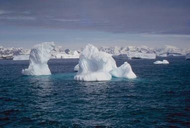 Il 25 febbraio 2012, Antonio Soccol terminava la sua esistenza terrena   Nautica-epoca   Scoop.it
