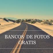 20 Mejores Bancos de Imágenes Gratuitos | Redes Sociales | Scoop.it