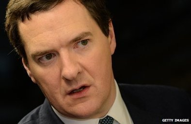AS Macro - Government Spending: The impact of the chancellor's new cuts | Unit 2 Macroeconomics | Scoop.it