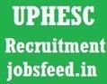 UPHESC Recruitment 2014 Govt Jobs in Uttar Pradesh 1652 posts | Employment News | Scoop.it