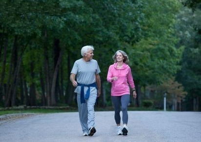 Exercise Can Protect Against Rheumatoid Arthritis - Our Arthritis Community | Our-arthritis.com Community | Scoop.it