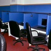 Cebu SeatLeasing Call Center | Seat Leasing Call Center | Scoop.it