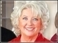 Paula Deen's Credibility Crisis Is Our Credibility Crisis | Guest Columnists - Advertising Age | Psychology of Consumer Behaviour | Scoop.it