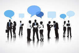 Communication Is Key to Genuine Employee Engagement | Organization Potential | Scoop.it