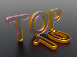 CMSWire's Top 10 Hits of 2013: Social Business   Design   Scoop.it