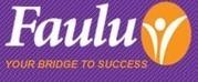 Faulu Kenya Direct Sales Representatives job in Nairobi, Kenya | Jobs in Kenya, Uganda, Tanzania, Rwanda and South Sudan | Scoop.it