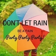Outdoor Party Planning so Good, No One Complains in the Rain - Design Furnishings   Outdoor Furnishings   Scoop.it
