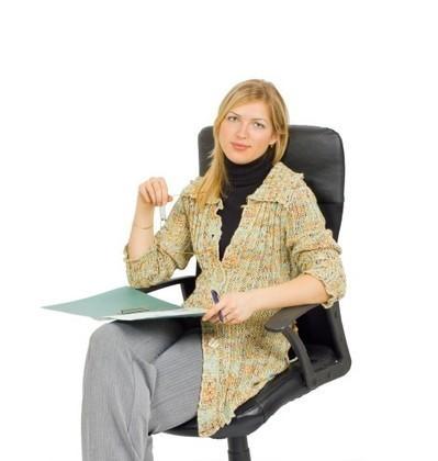 Mindfulnet.org:The independent mindfulness information website - Mindfulness at Work | Mindfulness Based Leadership | Scoop.it