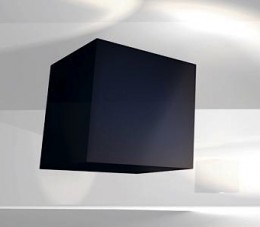 'Curiosity: What's Inside The Cube' Launching This November | ShezCrafti | Scoop.it