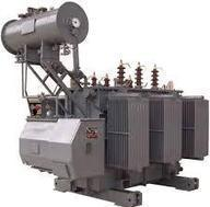 Why a Power Transformer is Popular at Home and Factories with LargeMachines   Electrical Power Transformer   Scoop.it