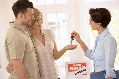 Tips for First-Timers Looking at Beverly MA Houses for Sale | Greater Boston Real Estate | Scoop.it