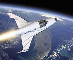 20 new small launch vehicles currently available internationally | Aerospace and aviation construction | Scoop.it