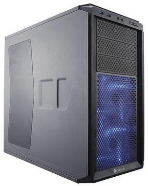 Reviews GEN4 DESKTOP PC INTEL CORE i7 4770k 3.5Ghz 8Gb DDR3 2TB HDMI WIN8.1 64bit | Best Desktop Reviews | Scoop.it