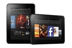 How Amazon Plans to Tackle a Lack of Tablet-Optimized Android Apps - TIME | Amazon Kindle | Scoop.it
