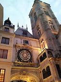 Soirée Rouen 21 Février | Les News du reseau WIBS Network | Scoop.it