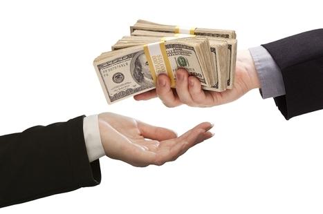 Alianza de Bitso y Bitwage permite pagos de nómina a México desde el extranjero | Bitcoin | Scoop.it