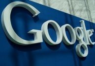 Google planea abrir tiendas como las de Apple y Microsoft | Google | minutouno.com | Red Social Glocal | Scoop.it