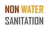 Wasserwirtschaft in Indien   Non-Water Sanitation e.V.   Gr Entwerfen Indien   Scoop.it