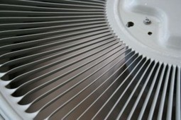 Wise Living: Battle the Heat, Battle the Costs! | Home Improvement | Scoop.it