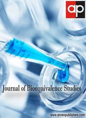 Bioequivalence Study of Two Oral-Capsule Formulations of Omeprazole 20 mg in Combination with Sodium Bicarbonate in Healthy Mexican Adult Volunteers | Journal of Bioequivalence Studies | Open Acces... | Annex News | Scoop.it