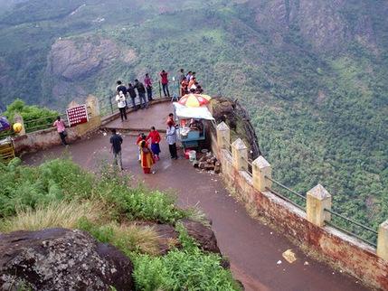 Pramod Diwaker - Google+ | Domestics Tours - Leisure Tours & Travels | Scoop.it