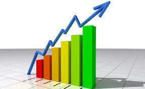 La Macroeconomía estudia el comportamiento agregado de la Economía | Economia | Scoop.it