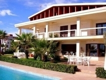 products SPAIN - Sunfim   real estate SPAIN -  DUBAI, TUNISIA, MAROCCO   Scoop.it