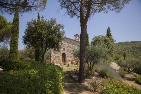An Insight into Italian Wedding Venues that Truly Fits Your Budget | romanticitalianweddings | Scoop.it