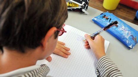 Rentrée: les nouveaux rythmes scolaires risquent de coûter cher aux familles | Médiathèques services aux jeunes publics après la classe | Scoop.it