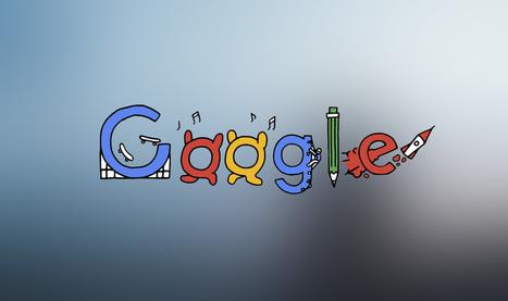 Cómo sacarle provecho al buscador de imágenes de Google | APRENDIZAJE | Scoop.it