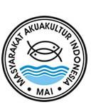 2015 5th International Conference of Aquaculture Indonesia | Aquaculture Directory | Scoop.it