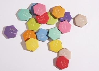 Packaging e product design: 3 case studies per copywriter | Pillole di Marketing per chi vuole fare una buona impresa | Scoop.it