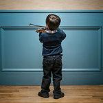 How Do You Raise a Prodigy? | Preschool | Scoop.it