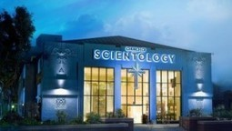 Scientology And The Hell Of Disconnection | Cult Watching | Scoop.it