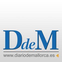 Balears gastó 13,6 millones en antidepresivos y ansiolíticos   La psicologia clínica a la premsa i a la xarxa   Scoop.it