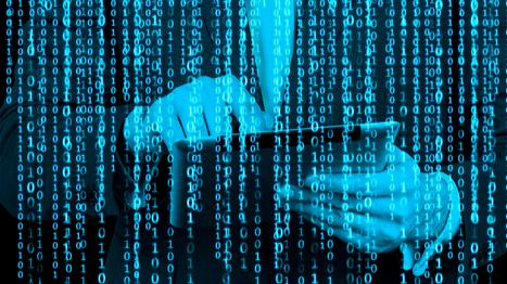 Protección de Datos: la gran batalla por el 'petróleo del siglo XXI' | Informática Forense | Scoop.it