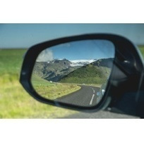 Explore the Ring Road with a car rental in Iceland | Notebook | Scoop.it