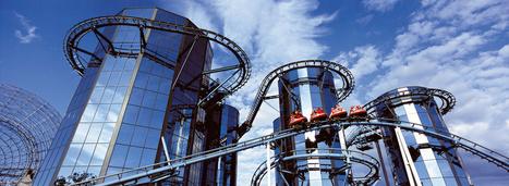 Best Amusement Parks | Best Amusement Parks | Scoop.it
