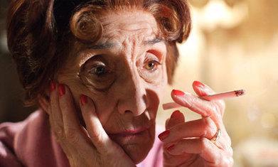 The unhealthiest soap on TV: is it Emmerdale, EastEnders or Corrie? | Hanson Zandi News | Scoop.it