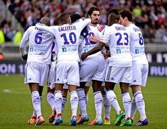 Interview : le community management de l'Olympique Lyonnais   Inbound Marketing & Community Management   Scoop.it
