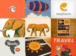 Un moteur de recherche pour les créatifs : Niice.co | Le blog de Brandsupply | SITADI | Scoop.it