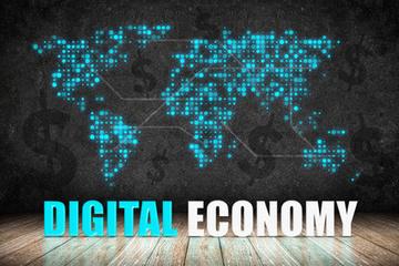 [Regard] Les collectivités face aux enjeux de la transformation digitale   Veille digitale   Scoop.it