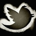 Twitter To Feds: Your User-Data Requests Need Way More Sunlight | MarketingHits | Scoop.it