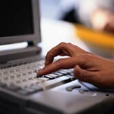 Personal Websites Benefit Women With Breast Cancer - Cancer   Breast Cancer Research   Scoop.it