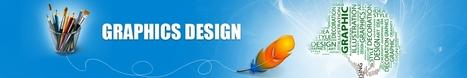 Graphic Design Melbourne, Australia   Web   Scoop.it