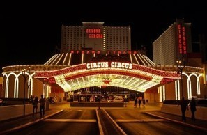 List of cheap hotels in Las Vegas - Newhotelus.Com | destination | Scoop.it