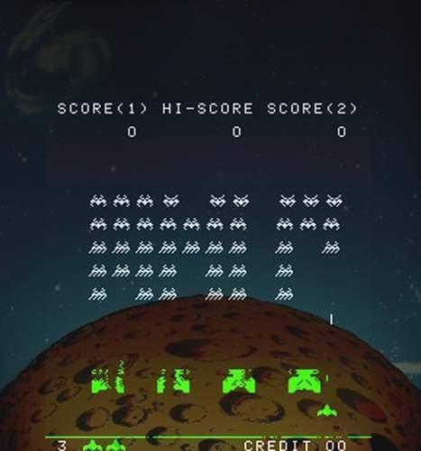 Le record mondial de Cosmic Monsters battu 27 ans après | All Geeks | Scoop.it