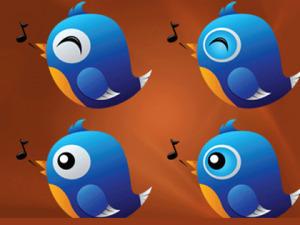 E-commerce - Twitter: Payer ses achats avec un tweet sera désormais possible | Technologies & web - Trouvez votre formation sur www.nextformation.com | Scoop.it